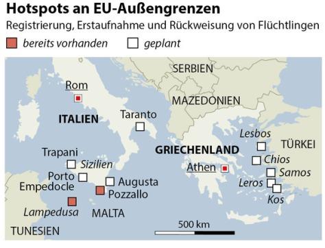 11hotspots-Italy-Greek