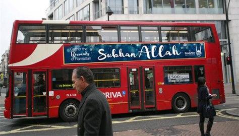 allah-reklam-angol-buszokon