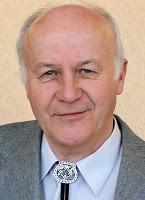 Berényi László, statikus mérnök