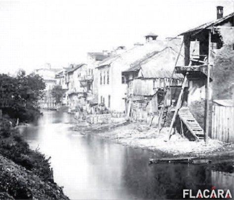 Bukaresti állapotok Erdély megkaparintása előtt