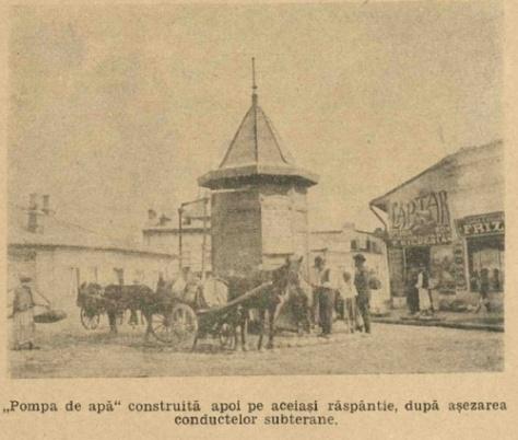 Bucuresti-pompa-apa_1850