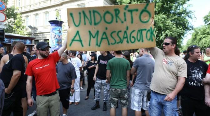 A lista: a magyarság ádáz ellenségei, avagy a Soros-hálózat hazai kitartottjai