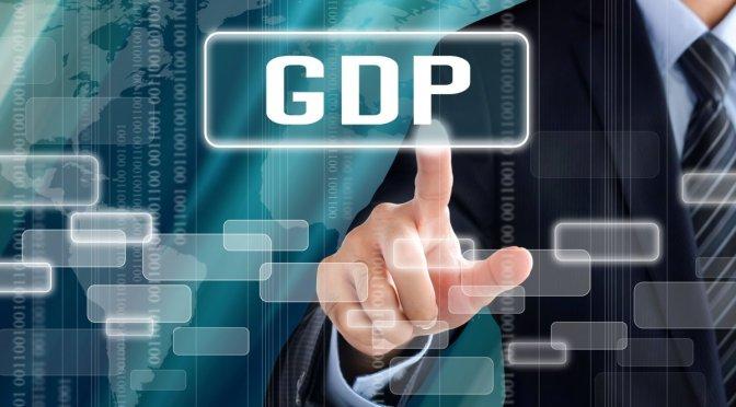 Hozzájárulás egy rendszer váltó párt gazdasági programjához