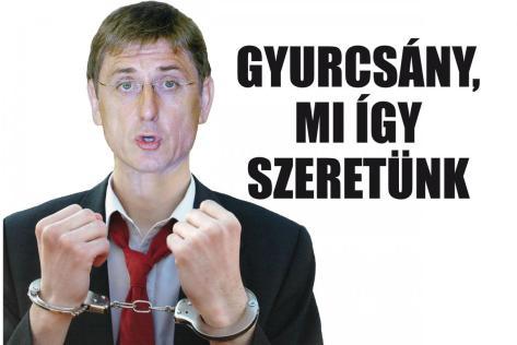 gyurcsany0114
