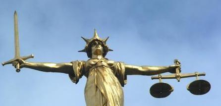 justice-statue_620
