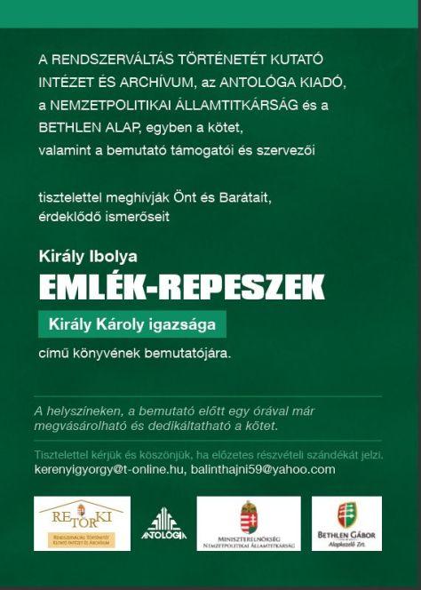 meghivo_Kiraly-Ibolya2