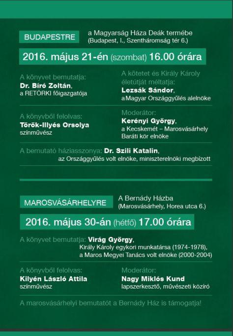 meghivo_Kiraly-Ibolya3