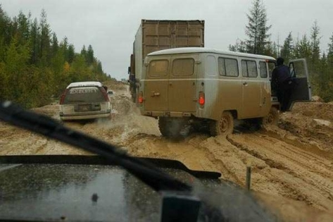 permafrost-autopalya-felengedve