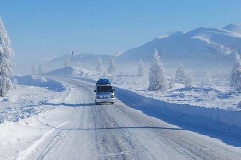 sziberia-permafroston-autopalya