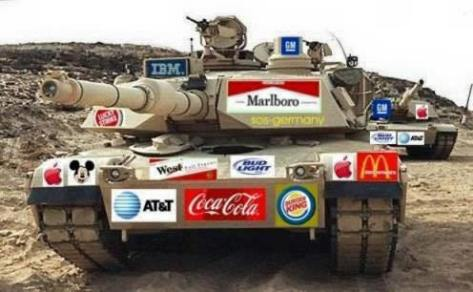 tank-cégreklamokkal