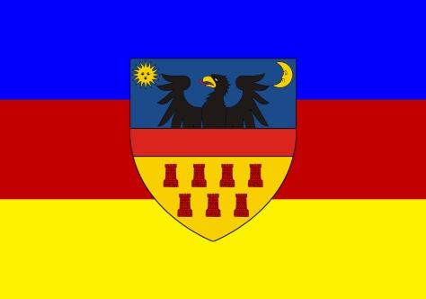 Transylvania_Flag_of_before_1918