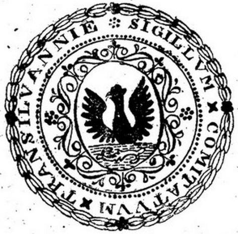 Transylvania_Sigil_of_before_1918