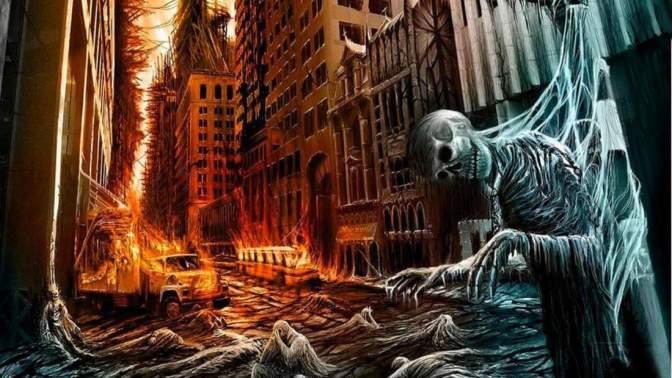 apokalypse001