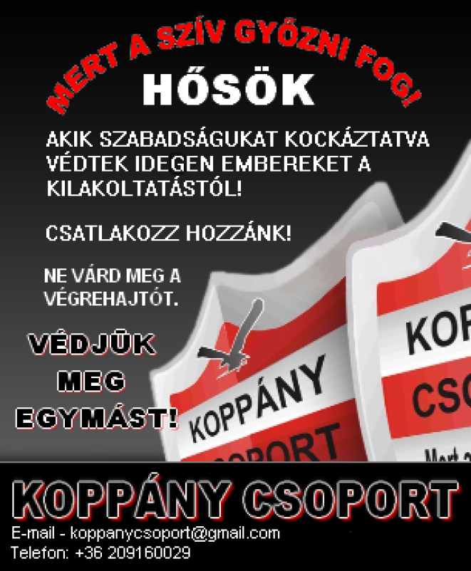 koppany-csoport-tagtoborzo