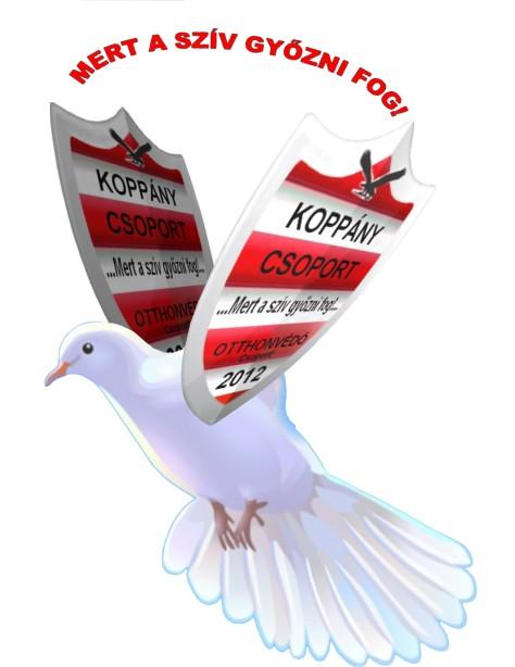 uj_koppany_logo_sziv-gyozni-fog
