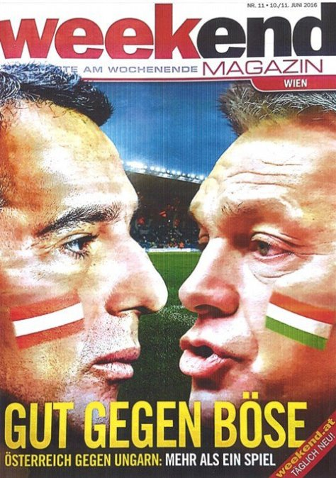WeekendMagazin0-osztrak-magyar-jo-gonosz