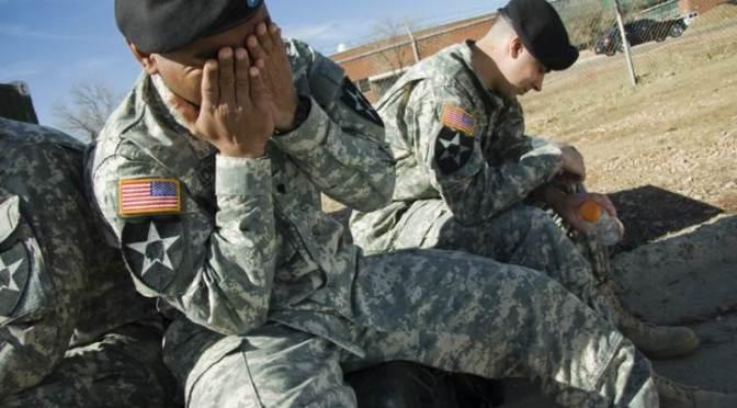 Amerikai katonai bázisról juthatnak fegyverhez a terroristák