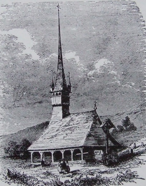 Biserica_de_lemn_din_Mociu
