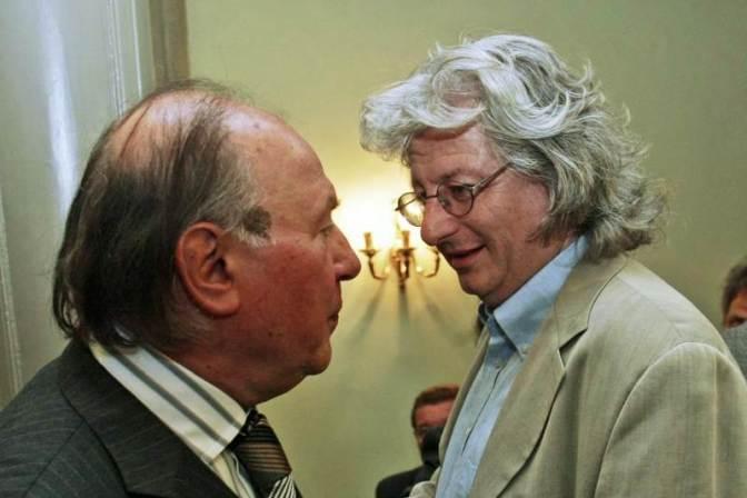 Esterhazy-Peter-Kertesz-Imre