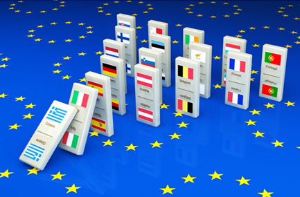 eurozone_collapse_dominoes_greece_trigger
