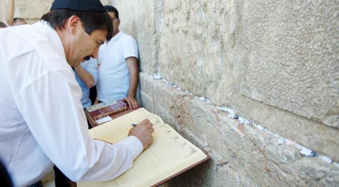 (Gold)Áder János október 2-ra írta ki a kötelező betelepítésről szóló népszavazást