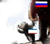 krím_oroszorszag