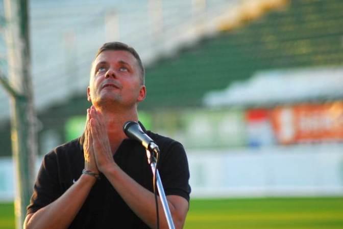 Gábor segíts! – Kubatovtól kért segítséget Vizoviczki