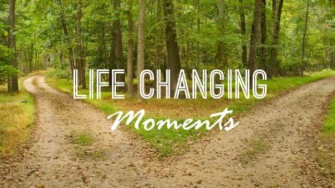 Life-Altering-Moments