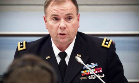 LTG-Ben-Hodges-at-High-Level-Military-Doctrine-Seminar-Feb-16-2016-1