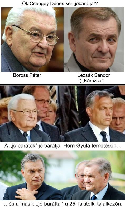Orbán-Lezsák-2 jó barát