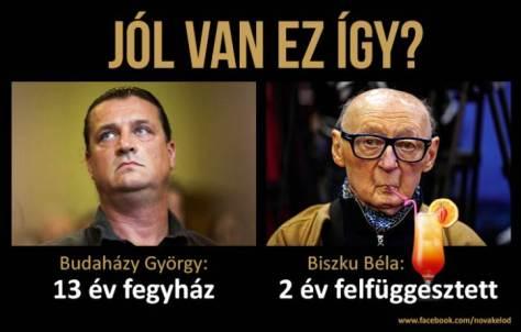 Budaházy_Biszku