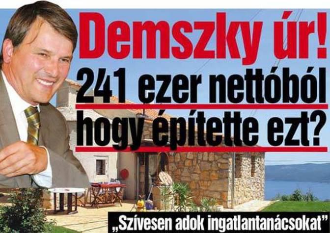 demszky000111