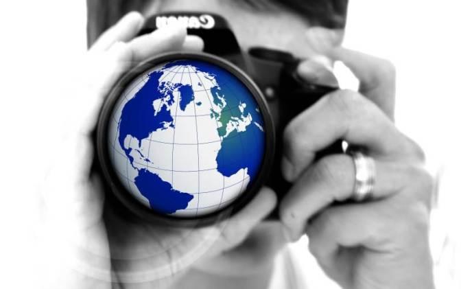 A nemzetállamok szerepét átveszik a hipervállalatok? – Elmélkedés fontos kérdésekről