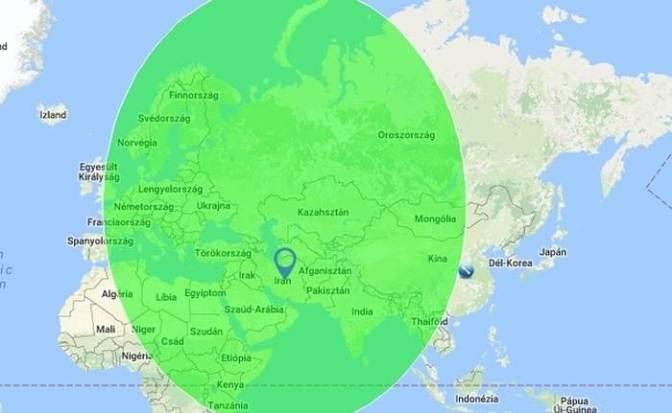 orosz-irán-légibázis-hidfo.ru-
