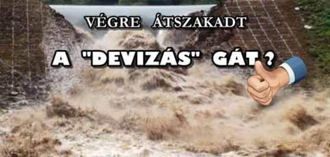 VEGRE-ATSZAKADT-A-DEVIZAS-GAT