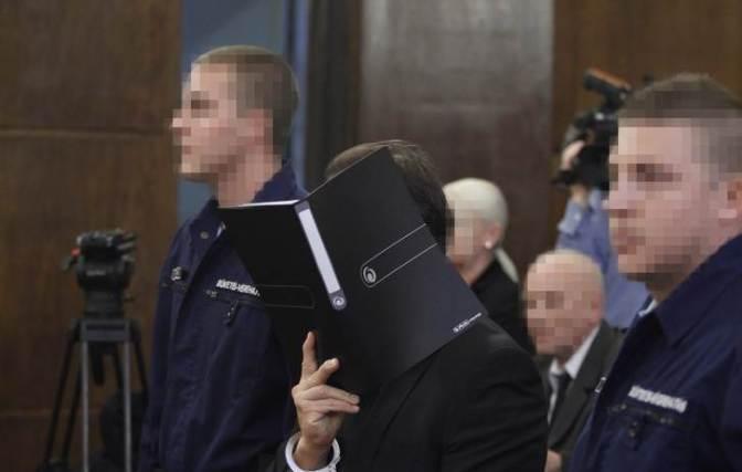 A drog nem érdekelte az ügyészeket – Vizoviczkit beszervezték – eredeti dokumentumokkal