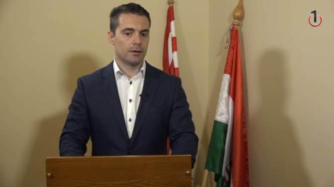 VONA7 – Hajtóvadászat indul a Jobbik ellen!