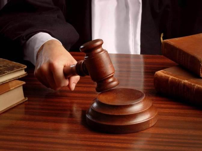 Mire is hívatott a független magyar bíróság?