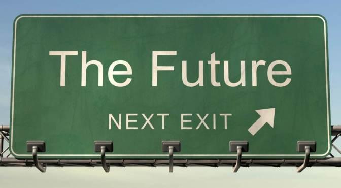 Érvénytelen jövő