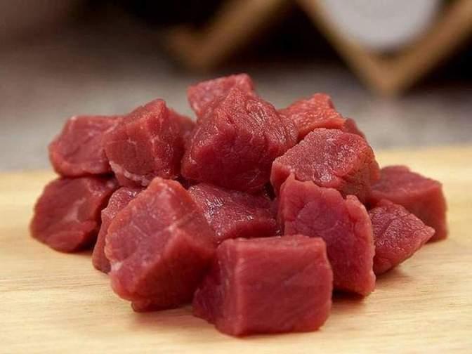Egy hentes levele – döbbenetes vallomás arról, miket is eszünk valójában hús helyett