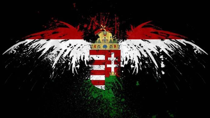 Hogyan változtassuk meg a külföld Magyarország-képét és tegyük egyúttal öntudatossá a magyarságot?