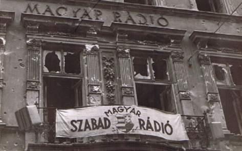 magyar-radio1956