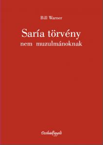 saria_konyv-212x300
