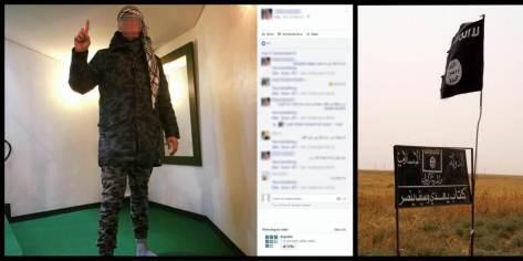 skarmdump-mannen-har-nu-tagit-bort-den-aktuella-bilden-med-is-loggan-fran-sin-facebook-en-annan