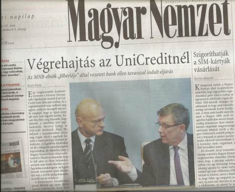 unicredit-bank-magyar-nemzet-2016-10-08
