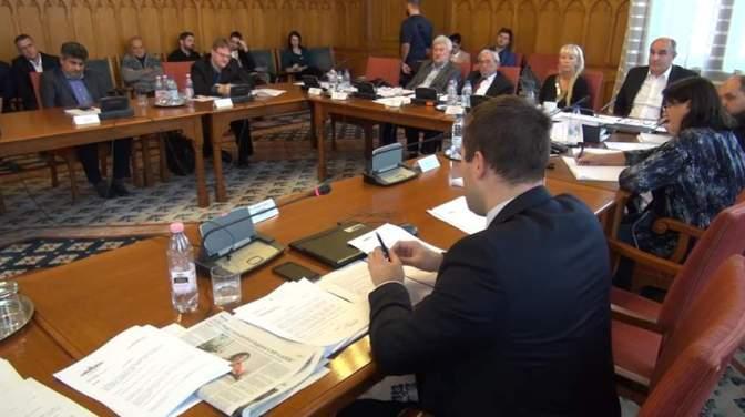 """Mit mondtak a fideszes és jobbikos képviselők a """"Budaházy-amnesztiáról""""? (videóval)"""