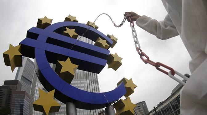 Németország elnöke, Gauck sürgeti az EU integráció szüneteltetését – hogy elkerülhessék egy európai Donald Trump feltűnését