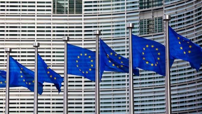 flags-on-eu-parliament