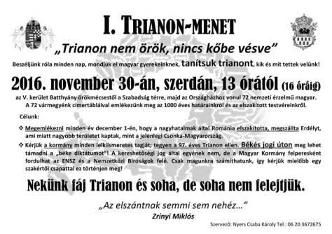i-trianon-menet