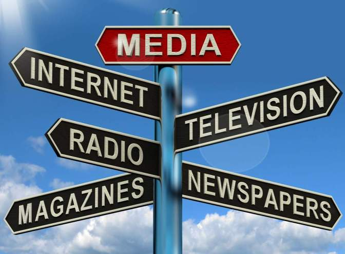 Mocsok-média